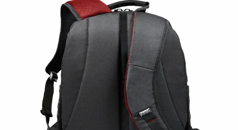 110265_HOUSTON-Backpack-spec-3