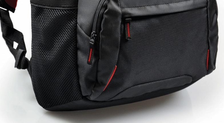 110265_HOUSTON-Backpack-spec-4