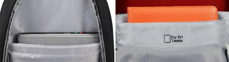 110265_HOUSTON-Backpack-spec-5