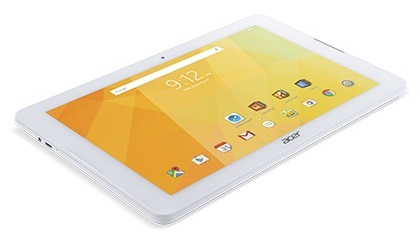 acer_tablet_Iconia-One-10_B3-A20-photogallery-01