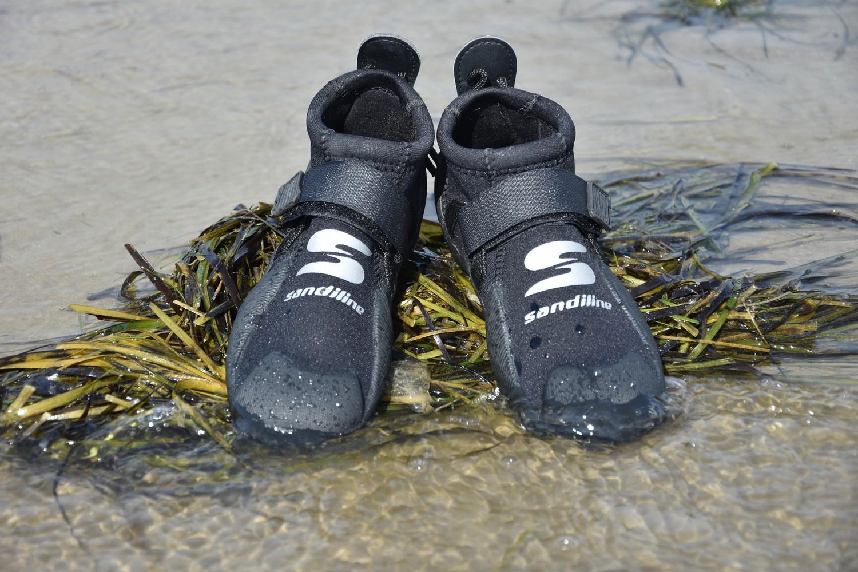 Dodatek za vodni šport COPATI SAND 43/44 SANDILINE