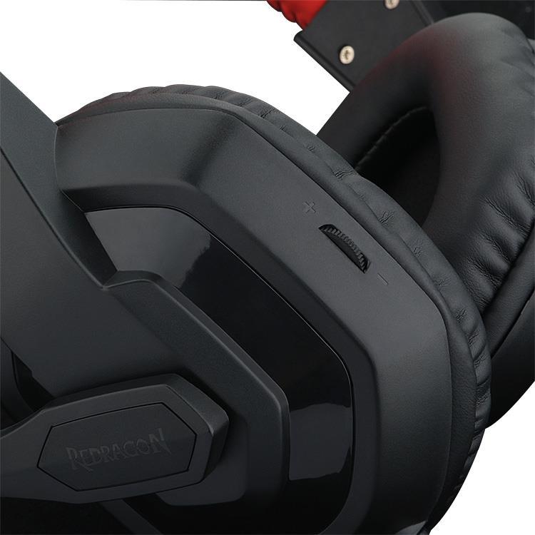Slušalka ARES H120 SLUŠALKE REDRAGON