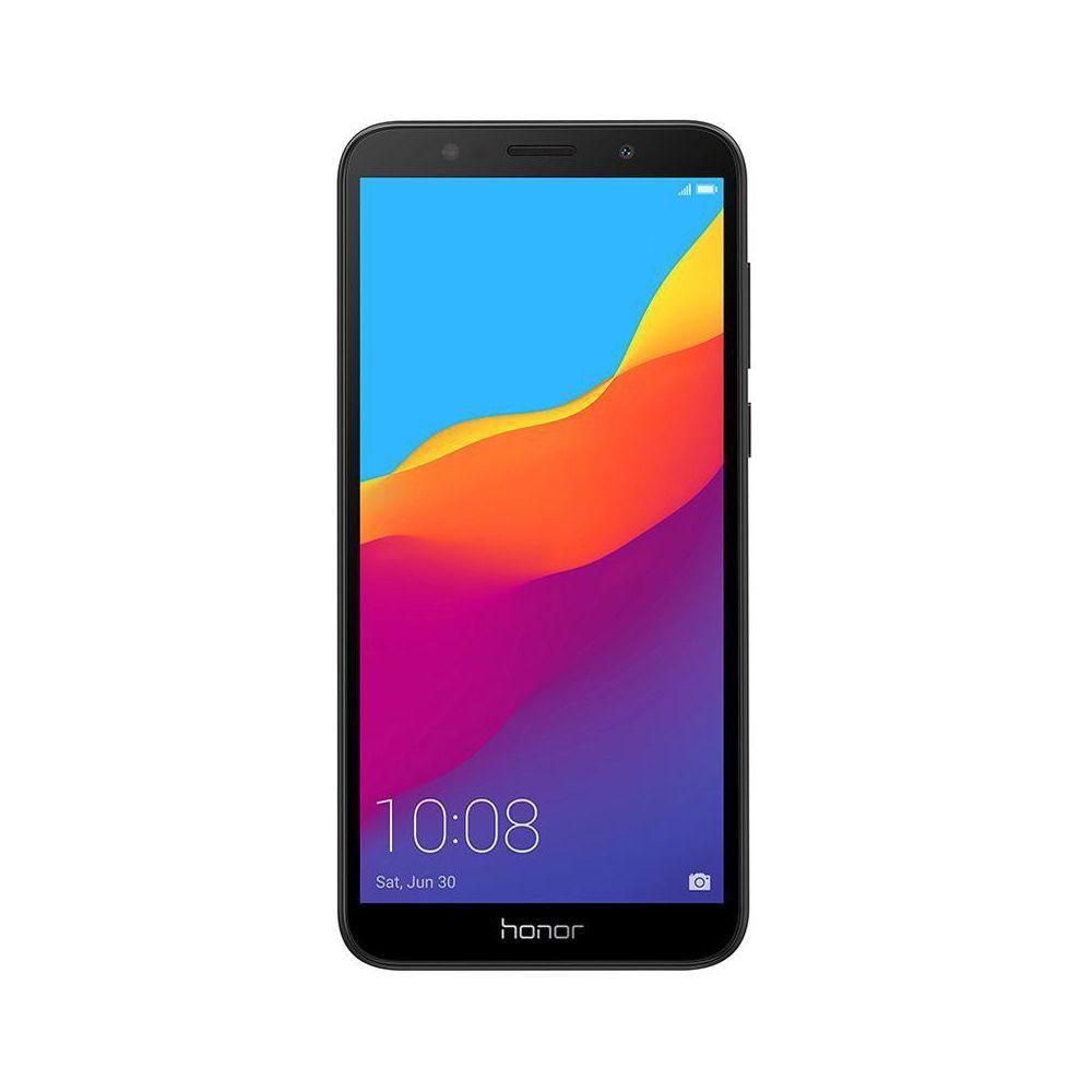 Pametni GSM telefon HONOR 7S 16GB BLACK