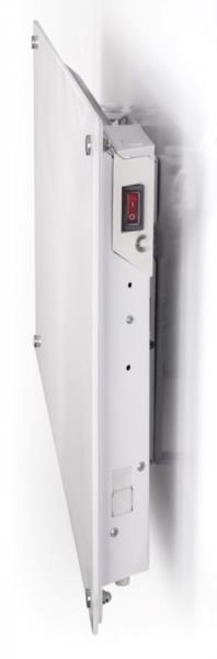 Grelna tehnika X MB600DN PANELNI GRELNIK MILL - 600 W