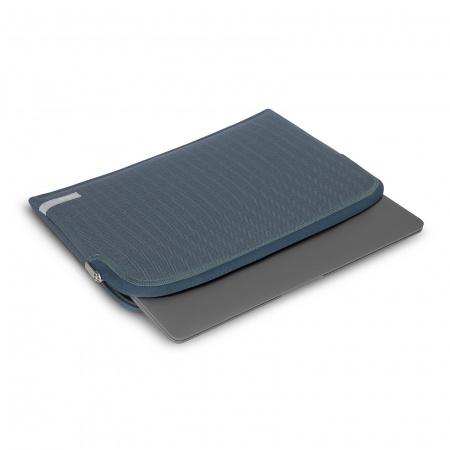 Torba in nahrbtnik za prenosnik SLEEVE MACBOOK 13 GRAY MOSHI
