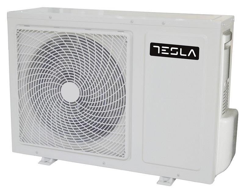 Klima TC61V3-2432IA KLIMA TESLA