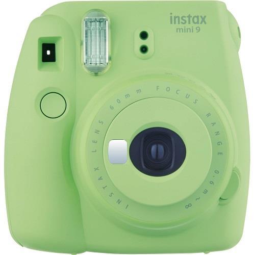 Fotoaparat INSTAX MINI 9 Z FUJIFILM