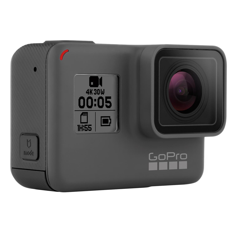 Videokamera HERO5 BLACK GOPRO