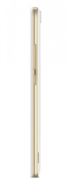 Pametni GSM telefon GSM HUAWEI Y6 BEL
