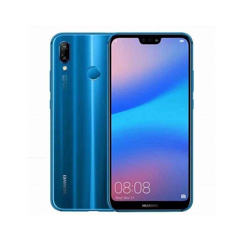 Pametni GSM telefon GSM P20 LITE BLUE HUAWEI