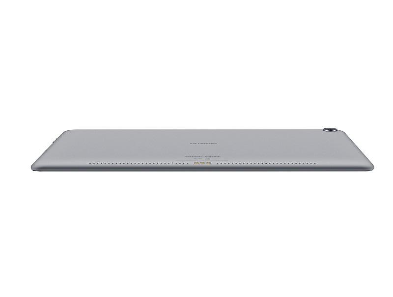 Tablični računalnik TAB M5 10