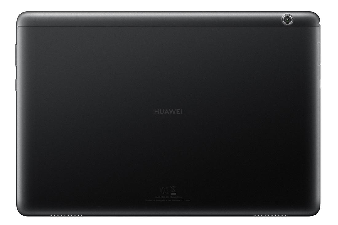 Tablični računalnik TAB T5 10 LTE HUAWEI