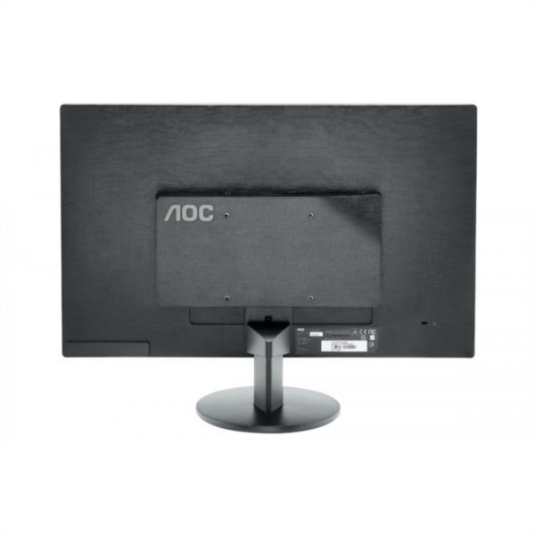 Monitor AOC E2470SWH TN 59,9 CM (23.6