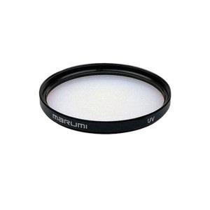 Filter MARUMI FILTER 58MM C-PL SLIM