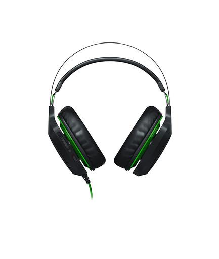 Slušalka ELECTRA V2 RAZER SLUŠALKE
