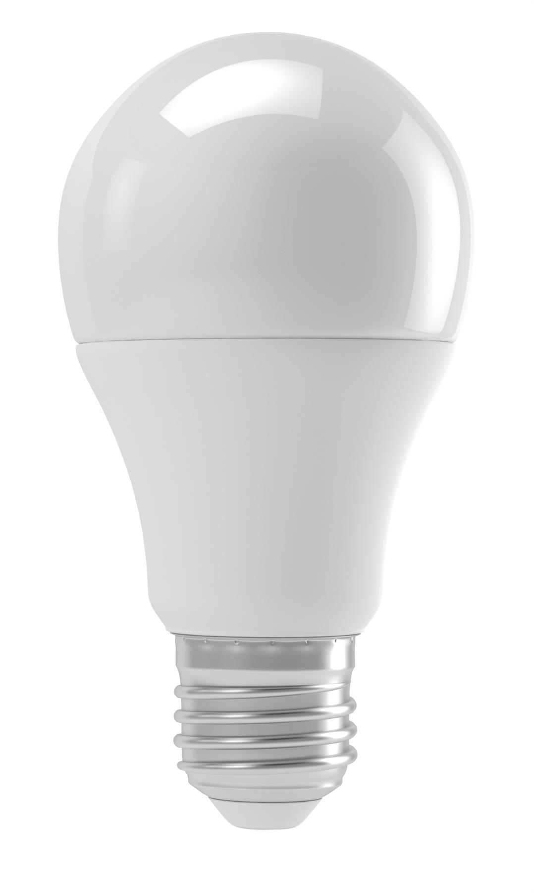 Žarnica A60LED 300CLASS. 8W E27NW EMOS