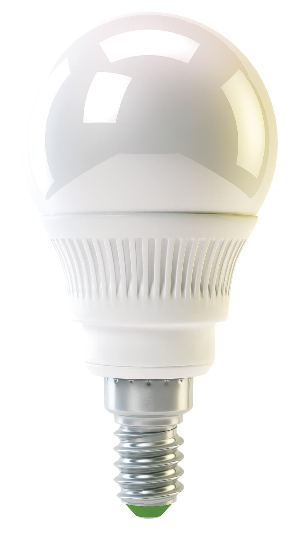 Žarnica LED RS-LINE MINI GL4W E14 EMOS