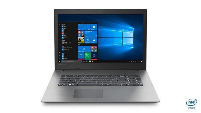 Prenosni računalnik 330 I3-7020U/4GB/256GB LENOVO HD620/W10H