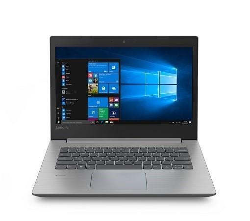 Prenosni računalnik 330 I3-7020U/4GB/256GB LENOVO RD530/W10