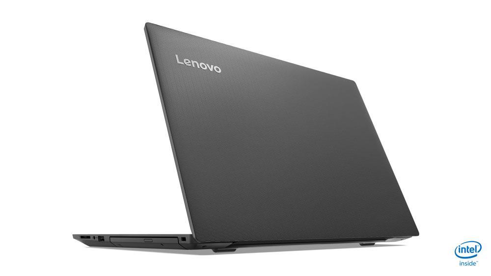 Prenosni računalnik V130 15 N4000/4GB/128GB LENOVO W10