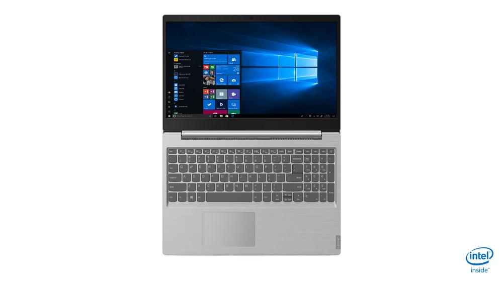 Prenosni računalnik LENOVO IDEAPAD S145 15'' I5-8265U/8GB/256GB/W10