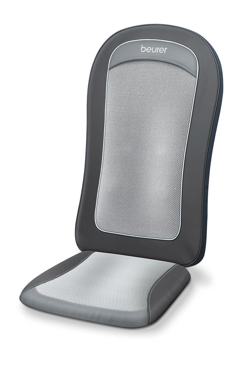Masažni aparat MG206 MASAŽNA PREVLEKA BEURER