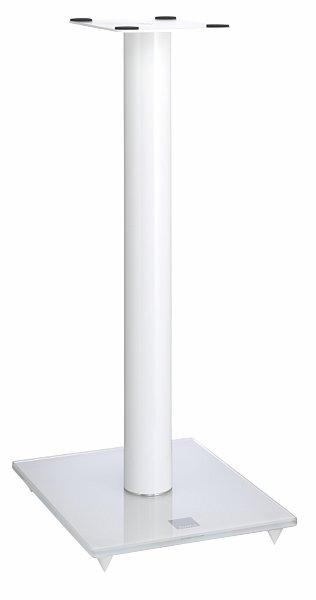 Nosilec CONNECT E-600 BELO STOJAL DALI