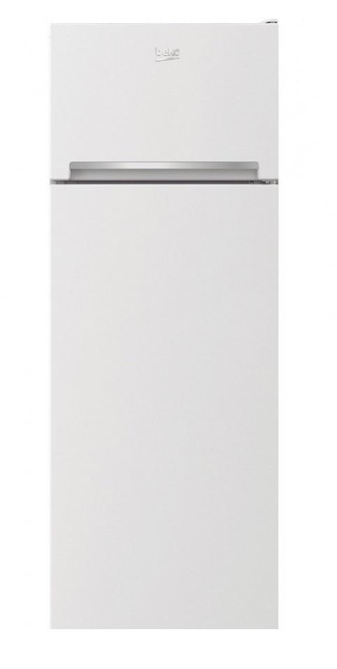 Hladilnik RDSA240K20W HLADILNIK BEKO
