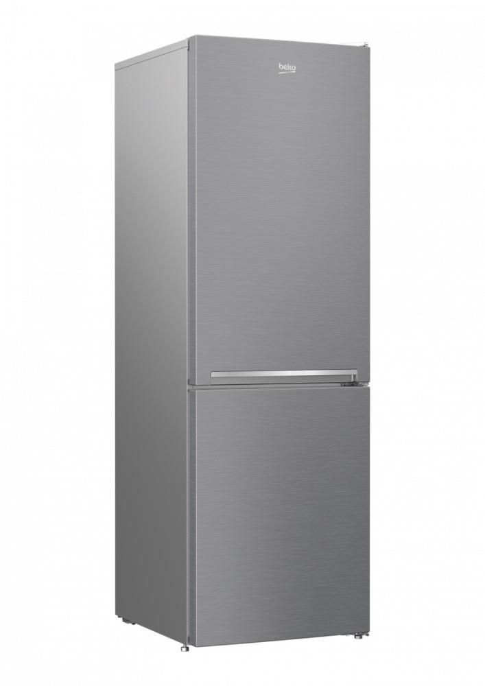 Hladilnik RCSA366K30XB HLADILNIK BEKO