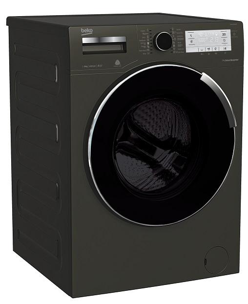 Pralni stroj WTV8734XCM PRALNI STROJ BEKO