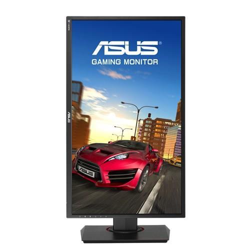 Monitor ASUS MG278Q W-LED/TN 68,5 CM (27