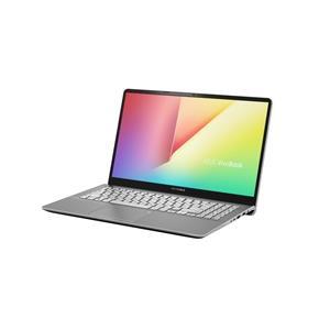Prenosni računalnik S530UN-BQ118T I5-8250/6GB ASUS 256GB/MX150/W10
