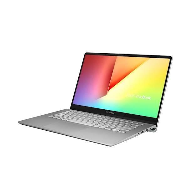 Prenosni računalnik ASUS VB S14 S430FA-EB008 I5-8265U/8G/256/END