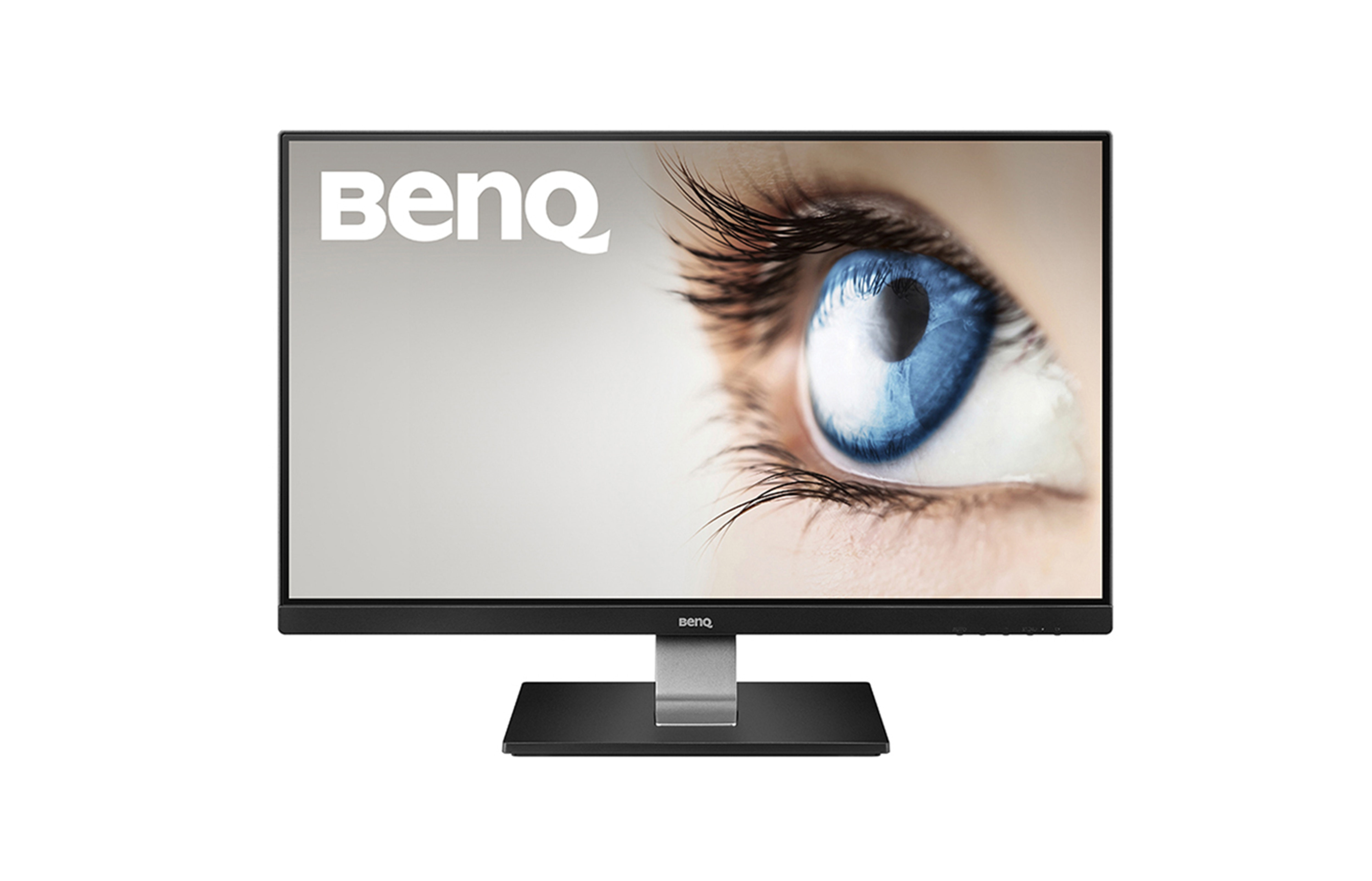 Monitor GW2406Z AH-IPS BENQ
