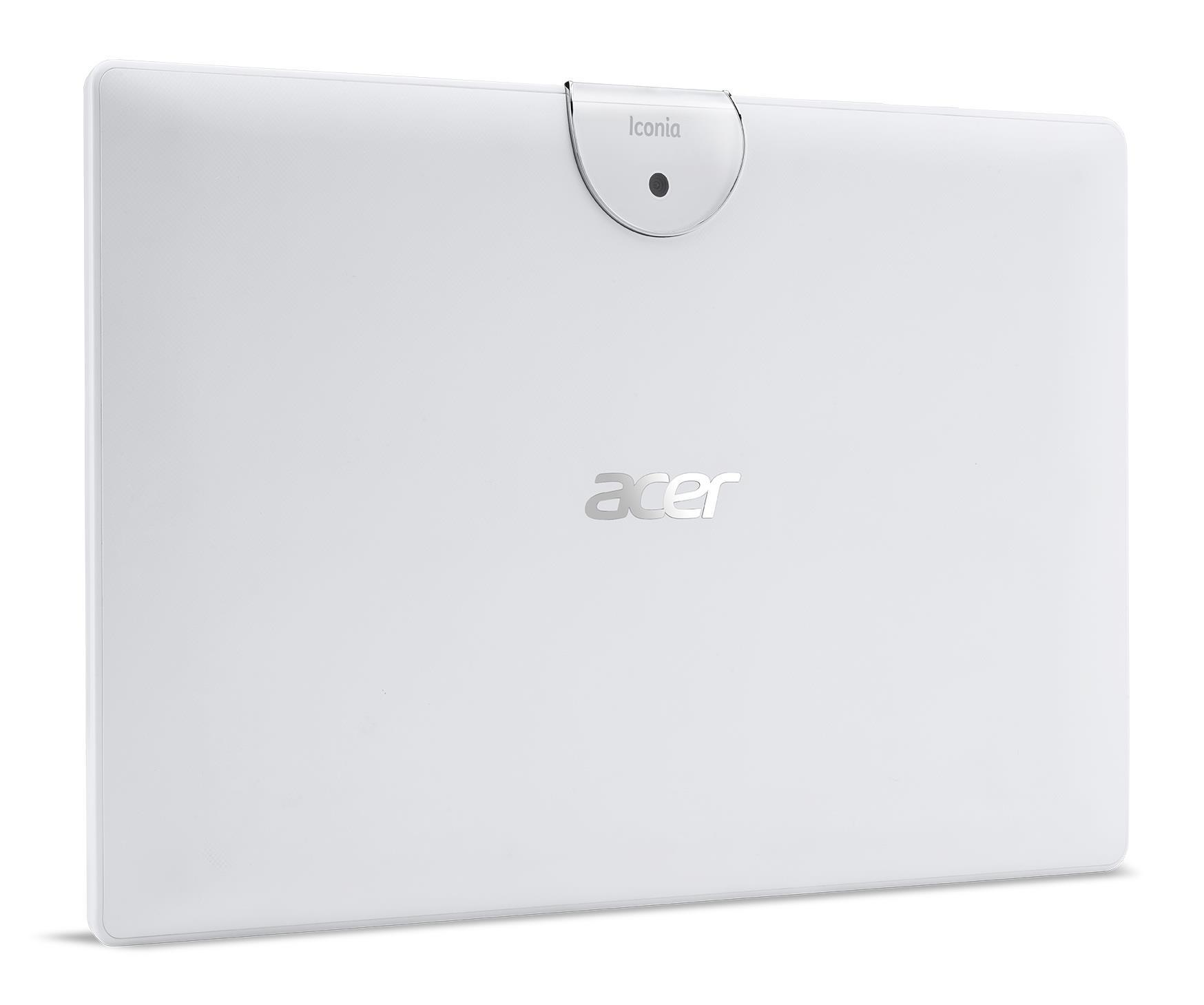 Tablični računalnik ICONIA 1 B3-A40-K1AH 10.1 ACER MTK/2GB/16GB/ANDROID