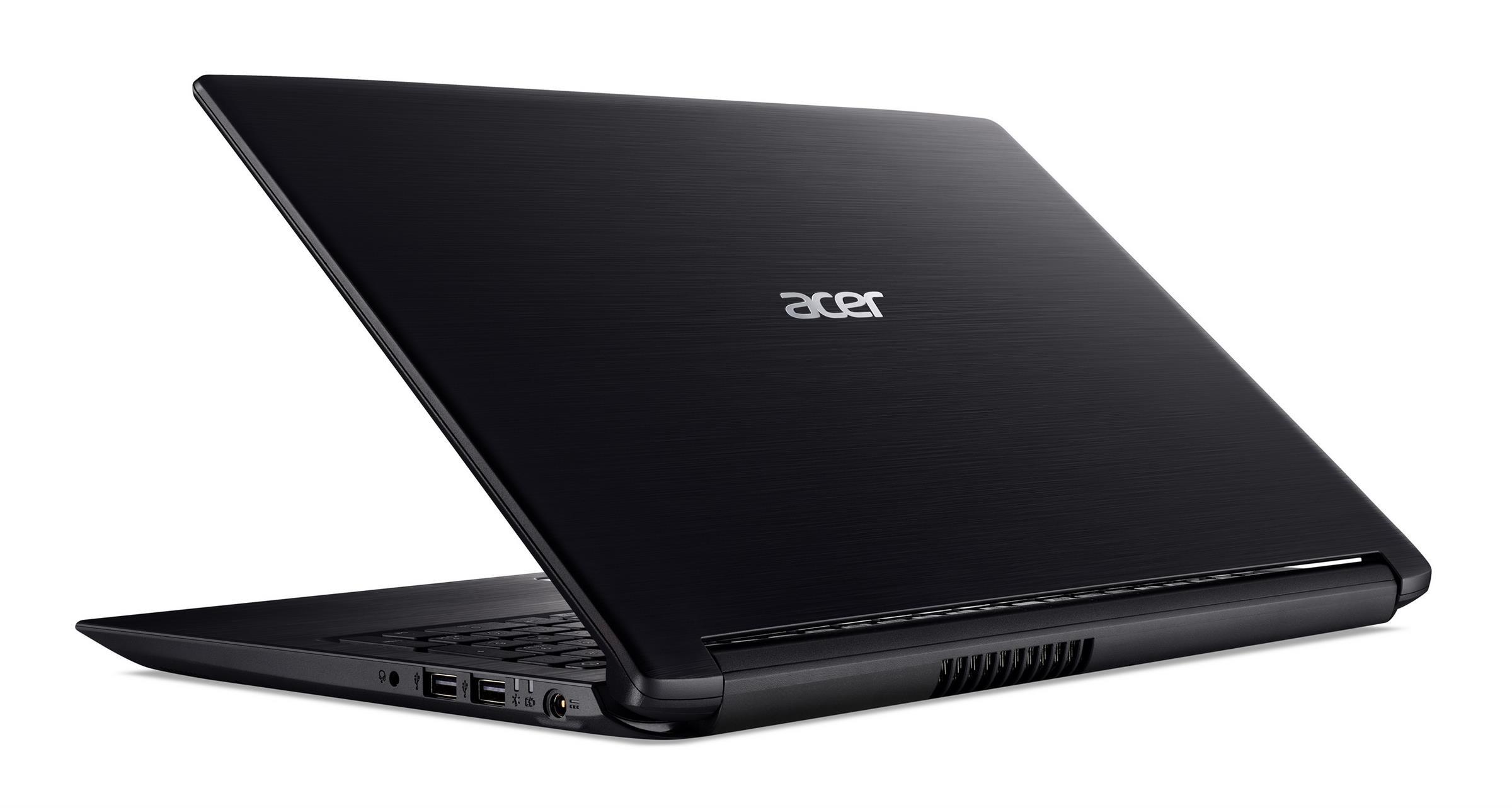 Prenosni računalnik ASPIRE 3 A315-53G-3516 ACER I3/4G/512G/MX130/W10