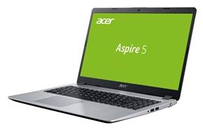 Prenosni računalnik ACER ASPIRE 5 A515-52G-57 I5-8265U/8G/256+1T/MX150