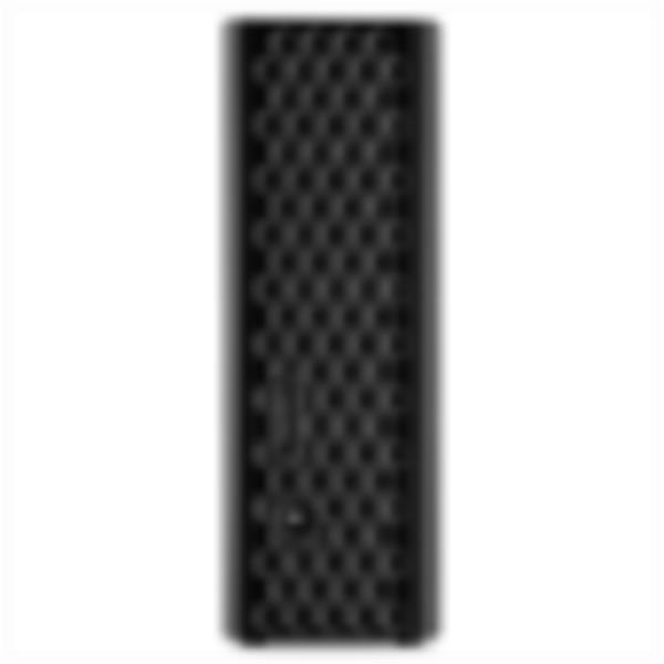 Zunanji trdi diski BACKUP PLUS 6TB HUB SEAGATE USB 3.0