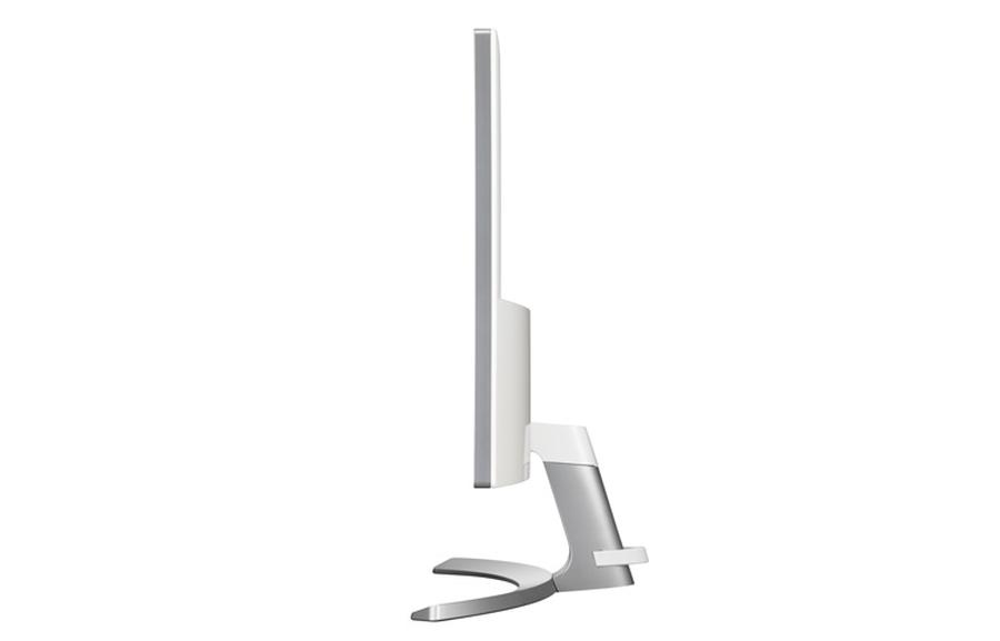 Monitor LG 24MP88HV-S IPS 60,45 CM (23,8