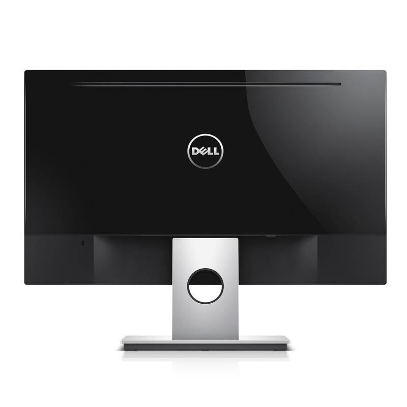 Monitor DELL SE2416H 60.5CM (23.8