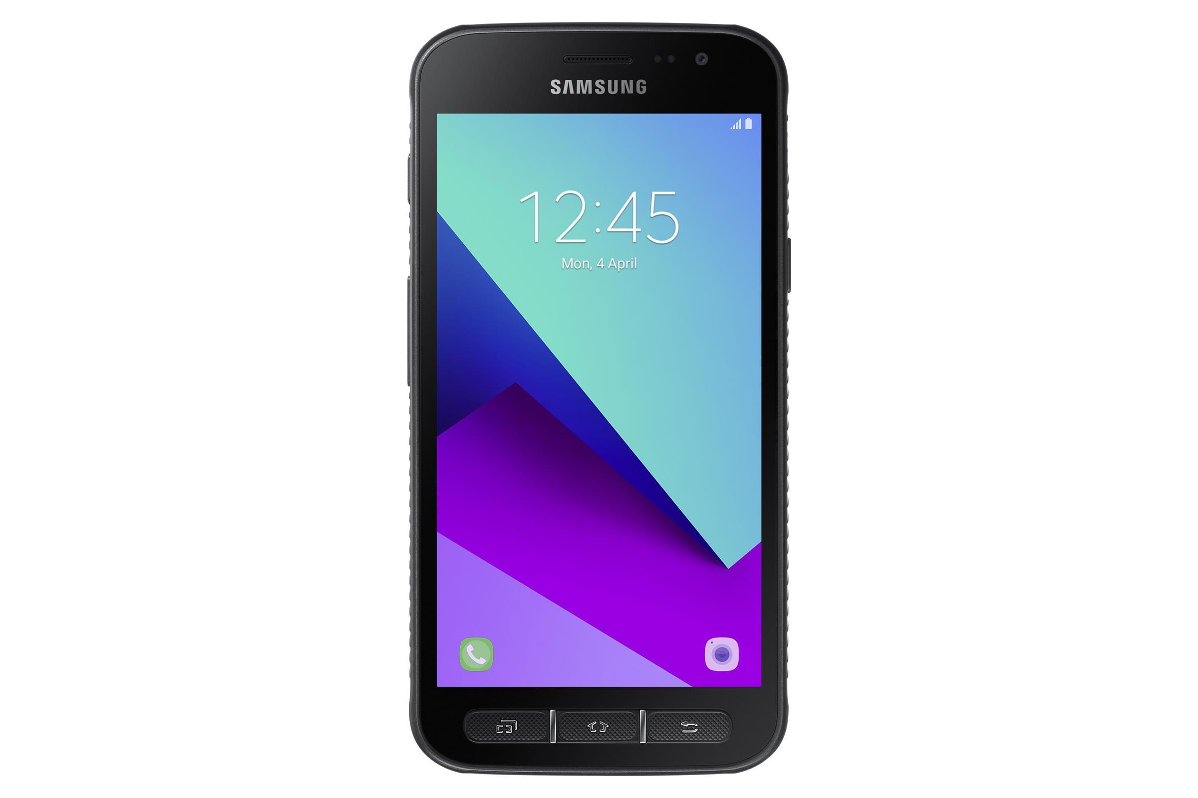 Pametni GSM telefon GSM GAL. XCOVER 4 SAMSUNG