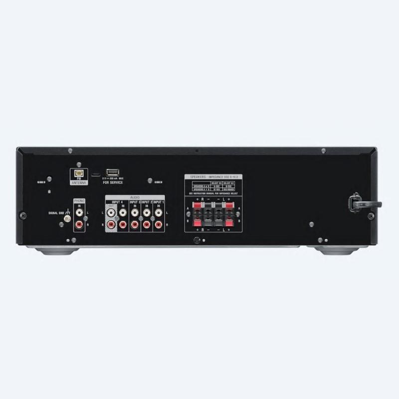 Sprejemnik/receiver STRDH190.CEL