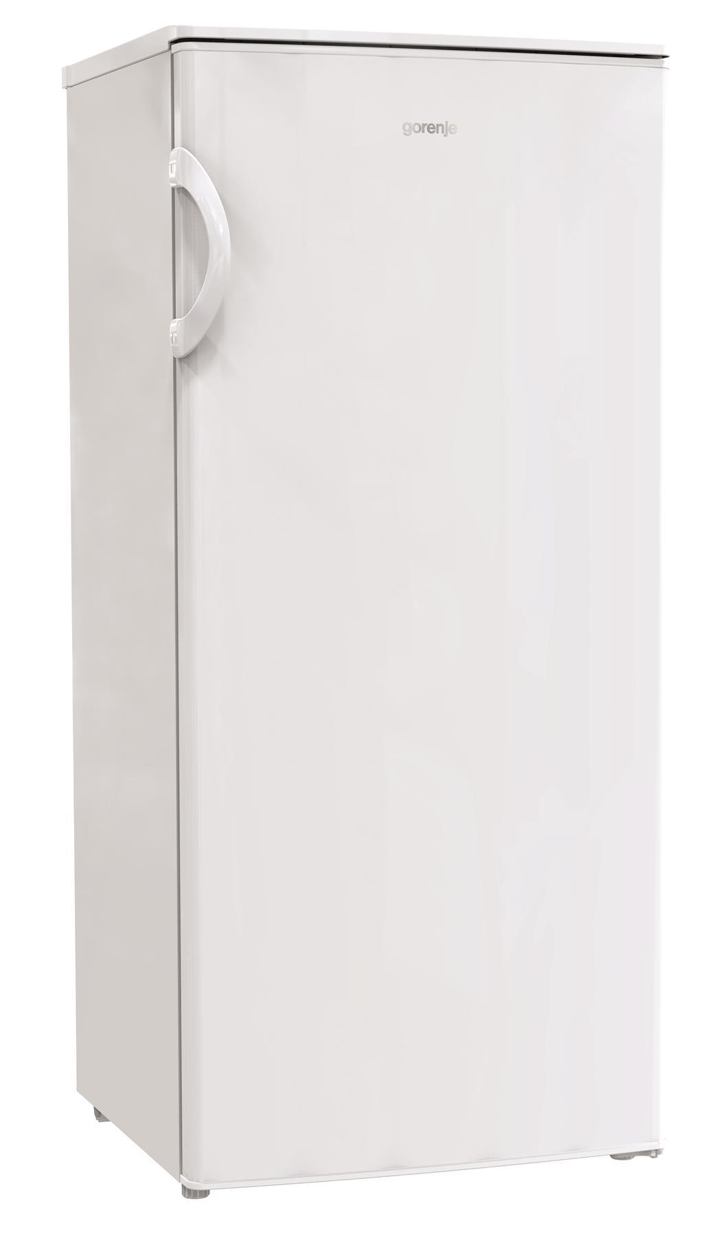 Hladilnik RB4121ANW HLADILNIK GORENJE