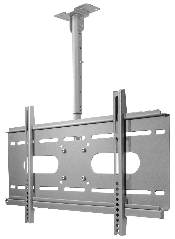 Nosilec HP3-1 STROPNI TV NOSILEC LCD 58-94CM; DROG 38-63CM