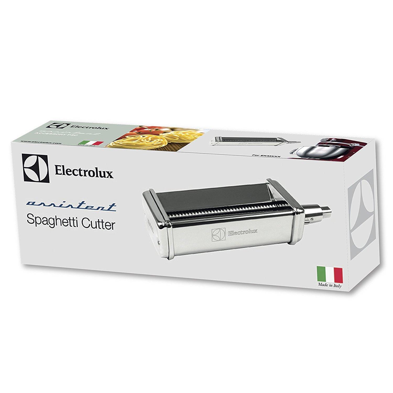 Dodatek za kuhinjski aparat SET ZA IZDELAVO ŠPAGETOV ELECTROLUX EKM4XXX NASTAV