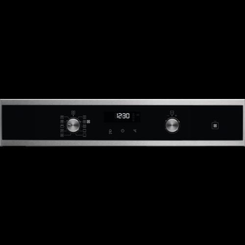 Pečica EOD6P71X PEČICA ELECTROLUX