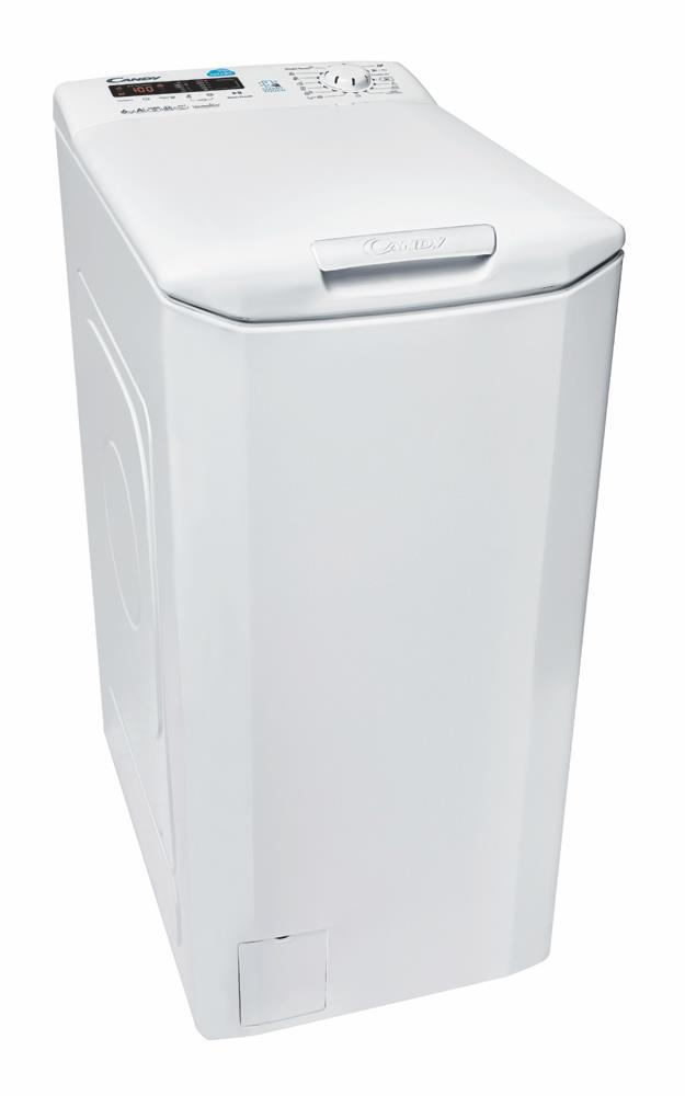Pralni stroj CSTG362D PRALNI STROJ CANDY