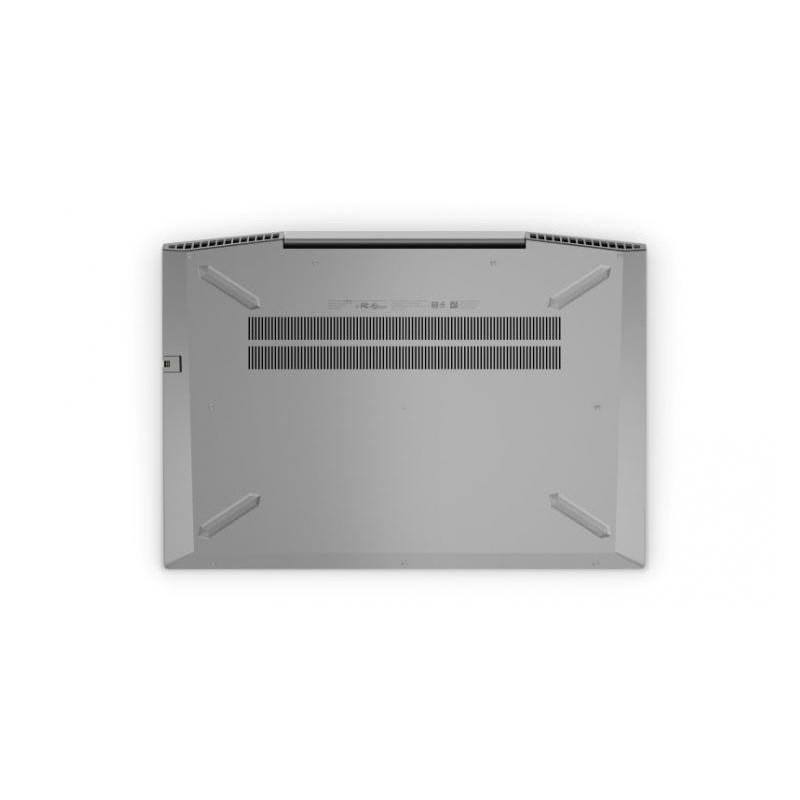 Prenosni računalnik HP ZBOOK 15V G5 I7-8850H 16GB/SSD512/P600/W10P