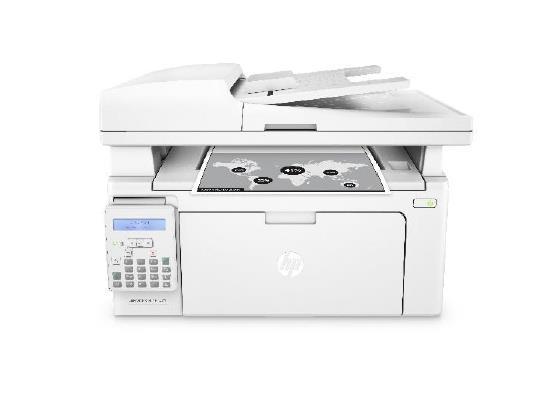 Tiskalnik HP LASERJET PRO MFP M130 FN