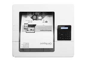 Tiskalnik LASERJET PRO M501DN TISKALNIK HP